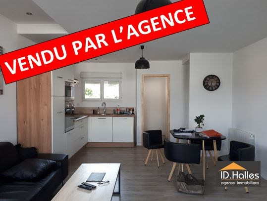 Sale house / villa Craon 101500€ - Picture 1