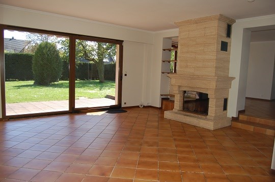 Location maison / villa Obernai 1695€ CC - Photo 3