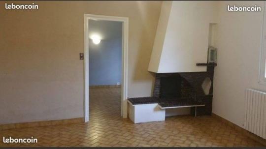 Sale house / villa Maignelay montigny 131000€ - Picture 3