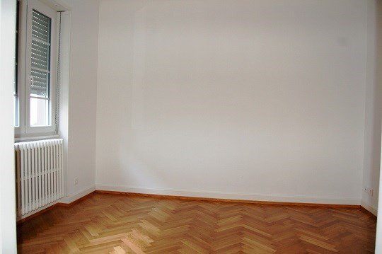 Location appartement Strasbourg 1 280€ CC - Photo 3