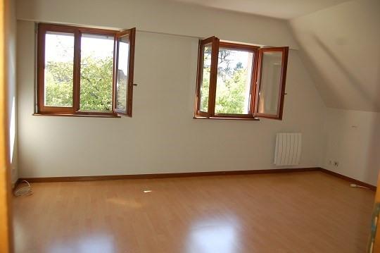 Location maison / villa Obernai 1695€ CC - Photo 13