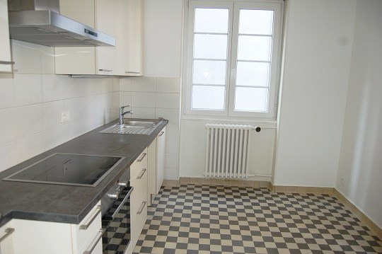 Location appartement Strasbourg 1 280€ CC - Photo 5