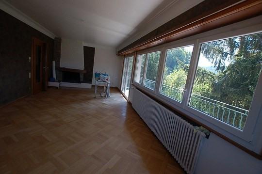 Rental apartment Rothau 740€ CC - Picture 4