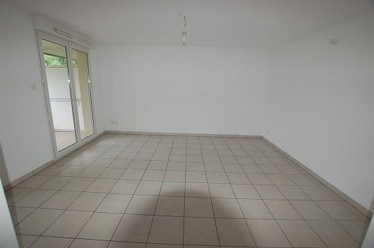 Rental apartment Fegersheim 790€ CC - Picture 3