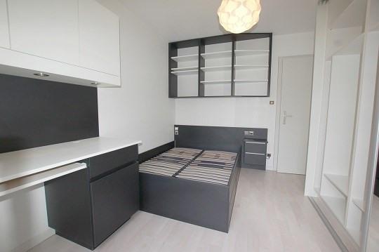 Location appartement Strasbourg 670€ CC - Photo 5