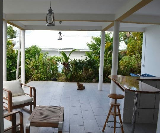 Sale house / villa Ste luce 346 500€ - Picture 10
