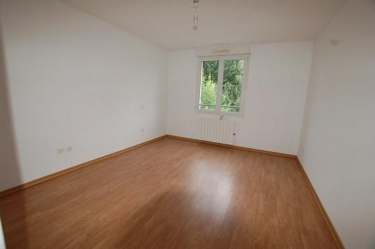 Rental apartment Fegersheim 790€ CC - Picture 7