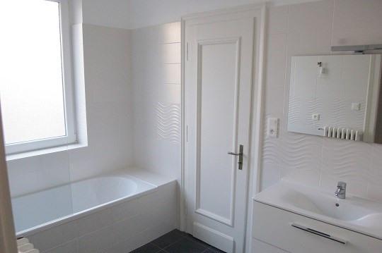 Location appartement Strasbourg 1280€ CC - Photo 8