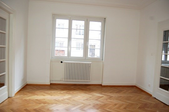 Location appartement Strasbourg 1 280€ CC - Photo 2