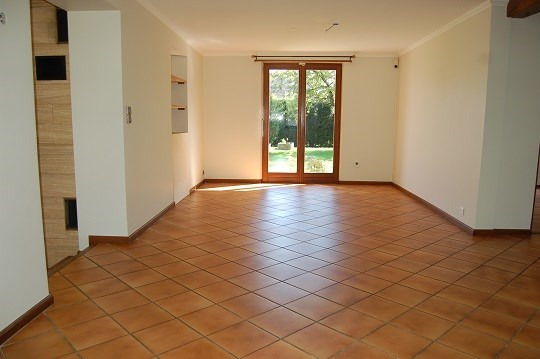 Location maison / villa Obernai 1695€ CC - Photo 5