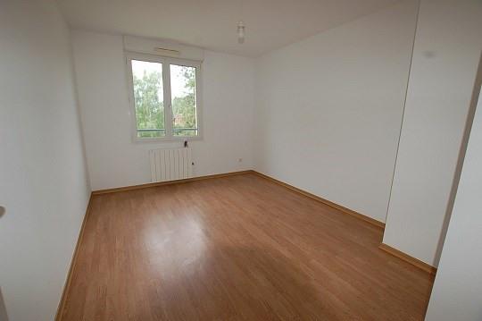 Rental apartment Fegersheim 790€ CC - Picture 6