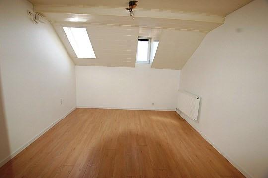 Sale apartment Strasbourg 270000€ - Picture 2