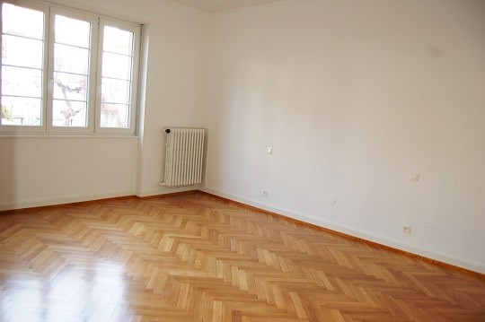 Location appartement Strasbourg 1 280€ CC - Photo 4