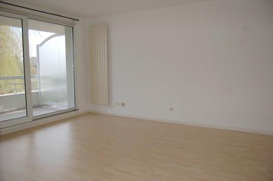 Location appartement Strasbourg 635€ CC - Photo 1