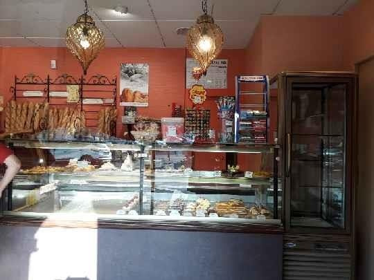 Commercial property sale shop Tours 179000€ - Picture 2