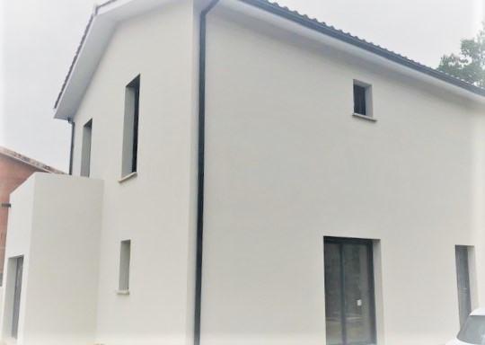 Immobile residenziali di prestigio casa Talence 592800€ - Fotografia 1