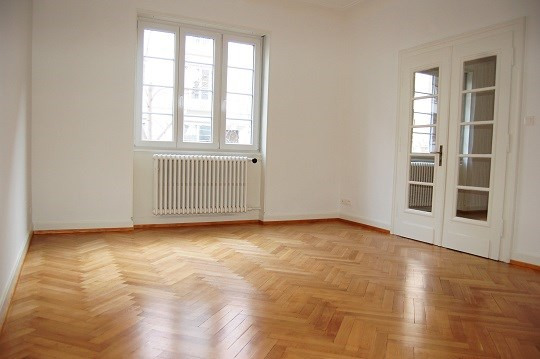 Location appartement Strasbourg 1 280€ CC - Photo 1