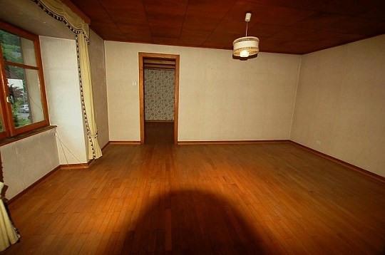 Sale house / villa Schirmeck 110000€ - Picture 7