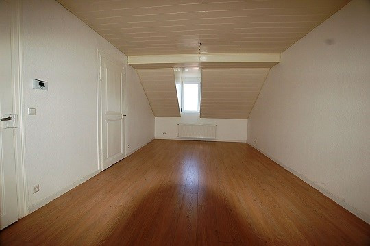 Sale apartment Strasbourg 270000€ - Picture 1