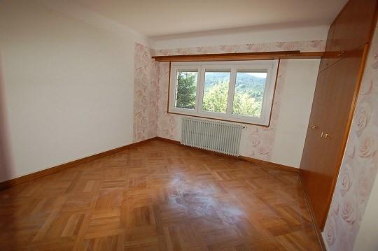 Rental apartment Rothau 740€ CC - Picture 7