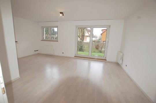 Location appartement Strasbourg 670€ CC - Photo 4