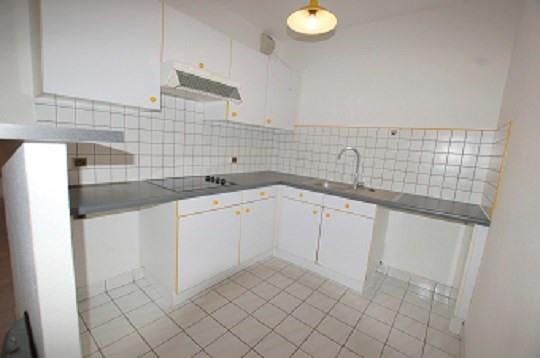 Location appartement Strasbourg 670€ CC - Photo 7