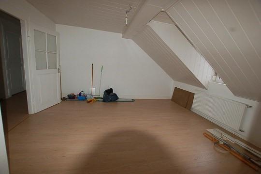 Sale apartment Strasbourg 270000€ - Picture 3