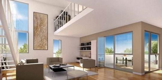 Vente appartement Le plessis robinson 720000€ - Photo 1