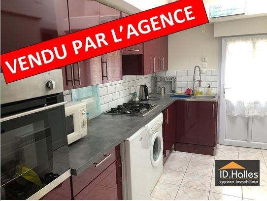 Sale house / villa Saint aignan sur roe 55000€ - Picture 1