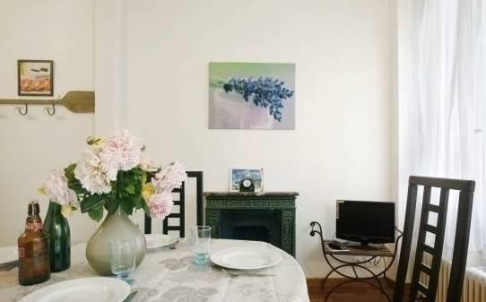 Vente appartement Paris 12ème 528000€ - Photo 2