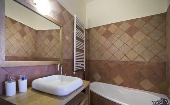 Vente appartement Paris 12ème 528000€ - Photo 4