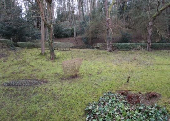 Vente appartement Bougival 239 000€ - Photo 6
