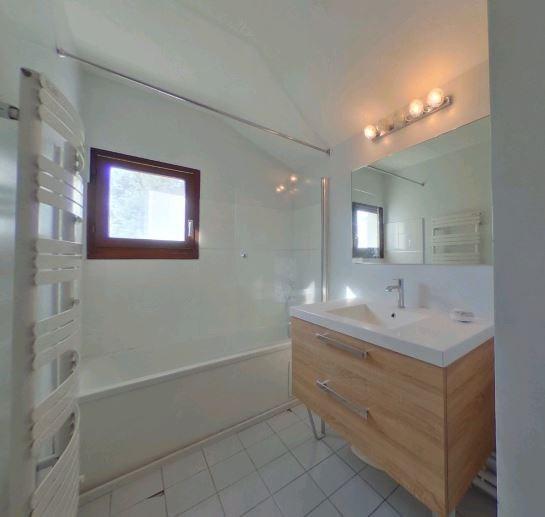 Immobile residenziali di prestigio casa Annecy le vieux 682000€ - Fotografia 5