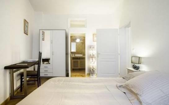 Vente appartement Paris 12ème 528000€ - Photo 3