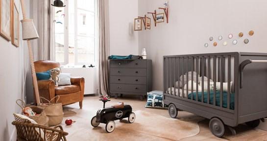 Vente appartement Romainville 240000€ - Photo 5