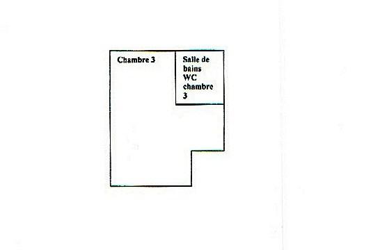 Deluxe sale house / villa Fayence 997000€ - Picture 30