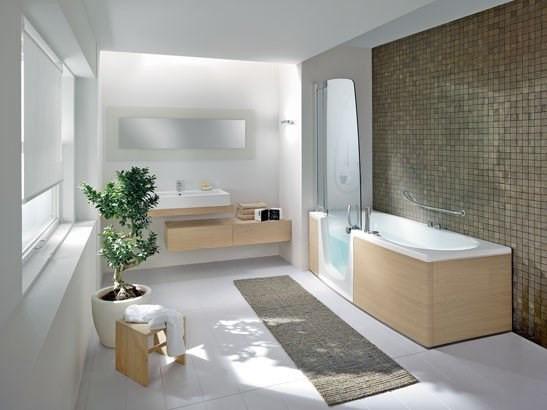 Vente appartement Neuilly-plaisance 458000€ - Photo 5