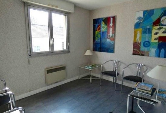 Vente appartement Claye souilly 178 000€ - Photo 10