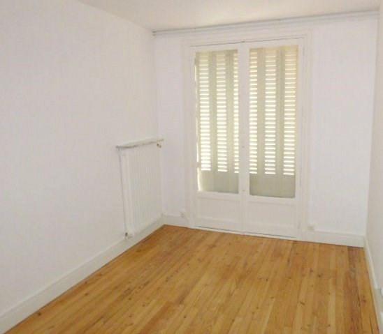 Rental apartment Villeurbanne 950€ CC - Picture 7
