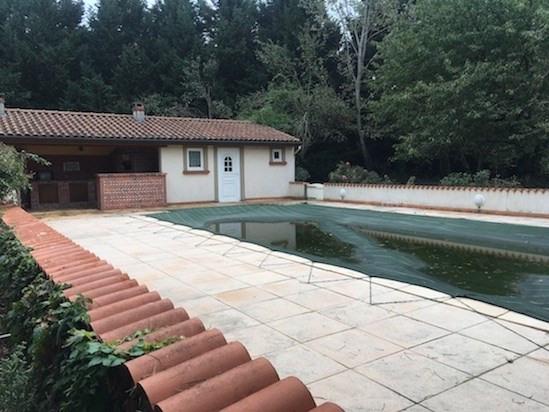 Vente maison / villa Andrezieux-boutheon 450000€ - Photo 6