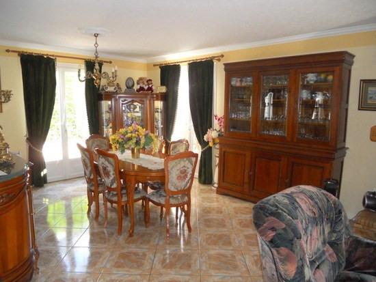 Vente maison / villa Royan 316200€ - Photo 3