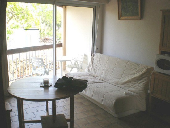 Vente appartement Saint palais sur mer 104 860€ - Photo 3