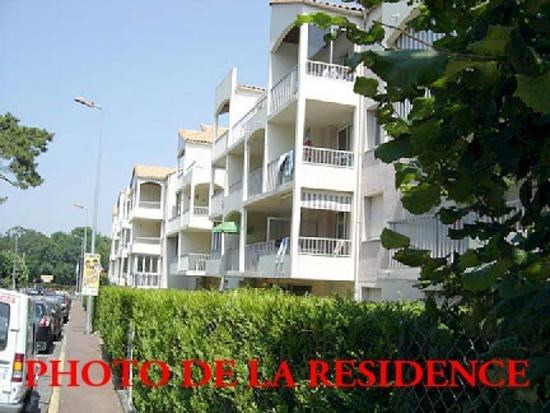 Vente appartement Saint palais sur mer 84 990€ - Photo 13