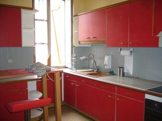 Vente maison / villa Aire sur l adour 118000€ - Photo 1