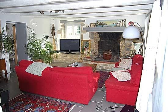 Sale house / villa Saint lon les mines 348000€ - Picture 8
