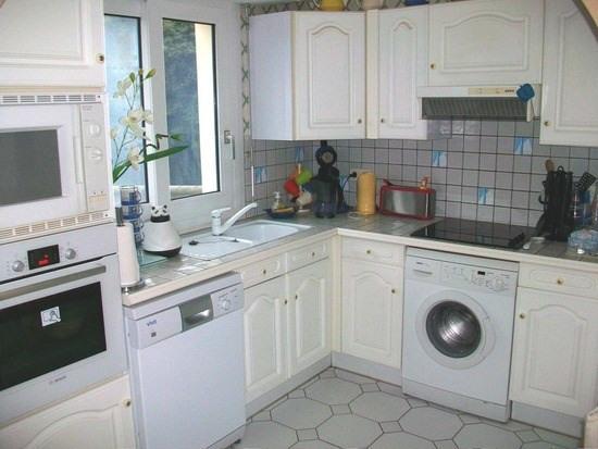Vente appartement Saint palais sur mer 470250€ - Photo 4