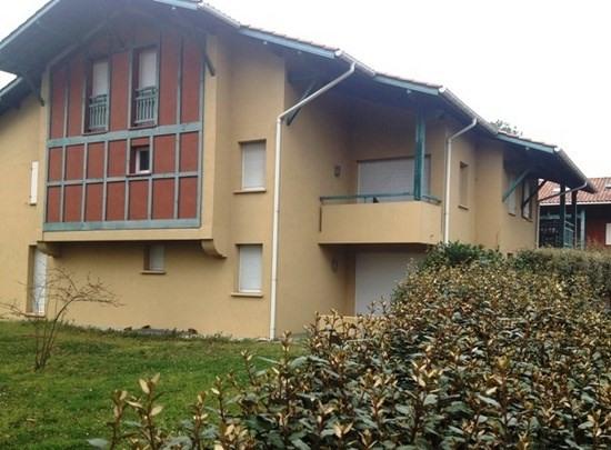 Vente appartement Capbreton 227900€ - Photo 8