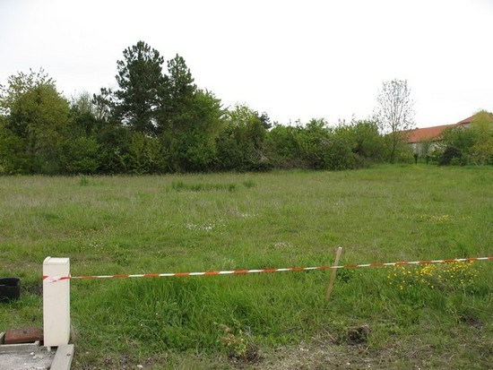Vente terrain Chaillevette 75 500€ - Photo 2