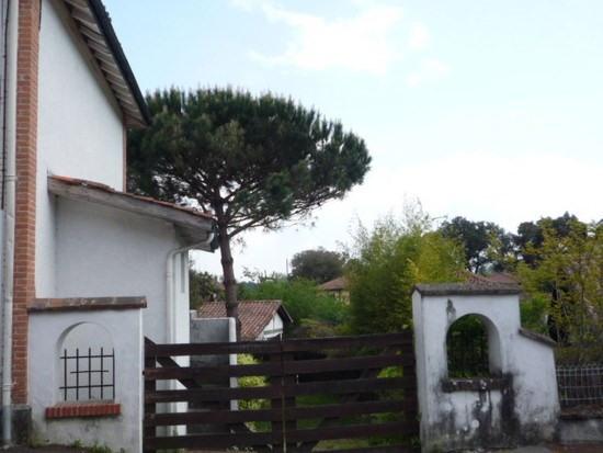 Vente maison / villa Leon 220000€ - Photo 4