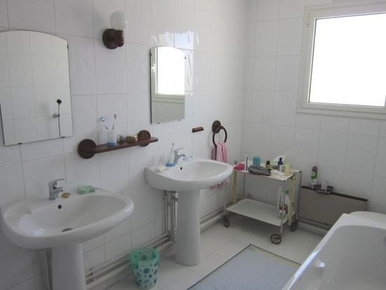 Deluxe sale house / villa Saint palais sur mer 572000€ - Picture 17